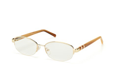 Mister Spex Collection Edgar L140 F petite
