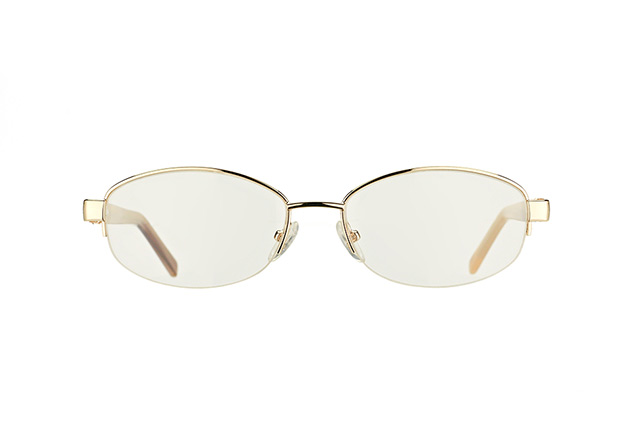 Mister Spex Collection Edgar L140 F perspective view