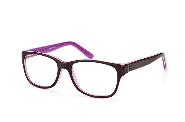 Mister Spex Collection Spender A96 F perspective view