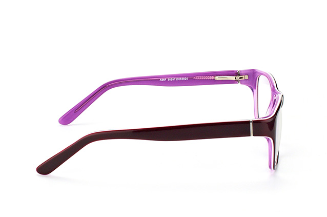 Mister Spex Collection Spender A96 F vista en perspectiva