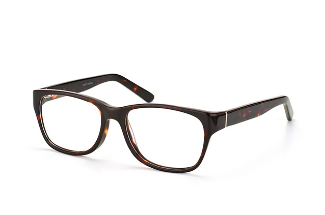 Mister Spex Collection Spender A96 G Perspektivenansicht
