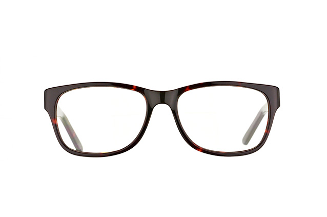 Mister Spex Collection Spender A96 G vista en perspectiva