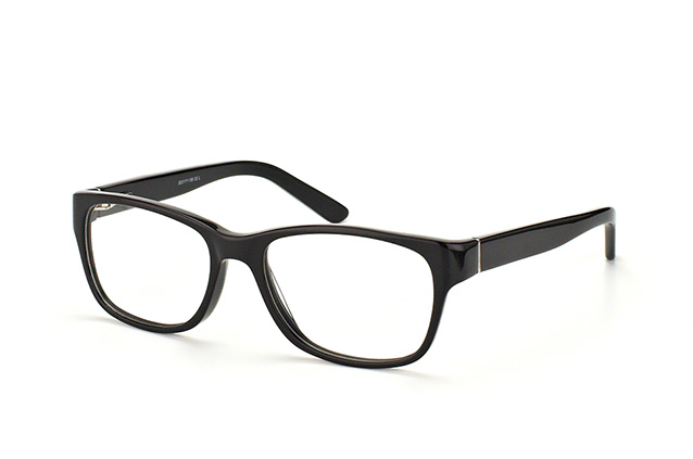 Mister Spex Collection Spender A96 - perspective view