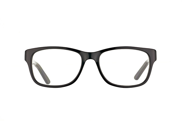 Mister Spex Collection Spender A96 - vue en perpective
