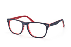Mister Spex Collection Trevor A68 C petite