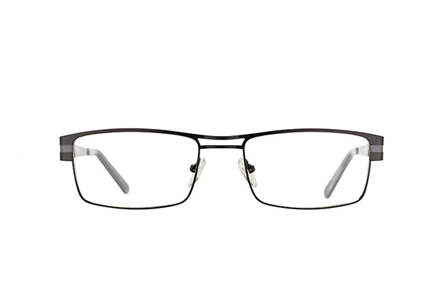 Mister Spex Collection Spark 688 - perspective view