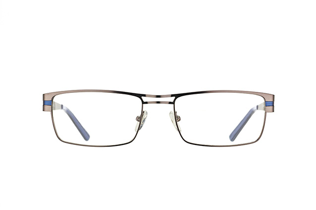 Mister Spex Collection Spark 688 B vista en perspectiva