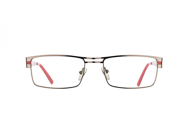 Mister Spex Collection Spark 688 E Perspektivenansicht