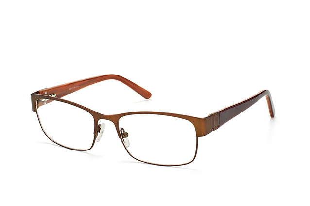 Mister Spex Collection Corso 667 B vue en perpective