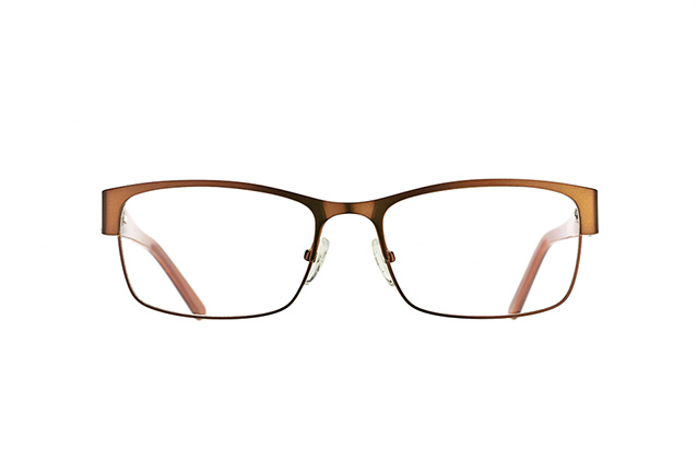 Mister Spex Collection Corso 667 B Perspektivenansicht