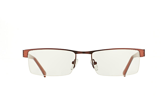 Mister Spex Collection Draper 686 C perspective view