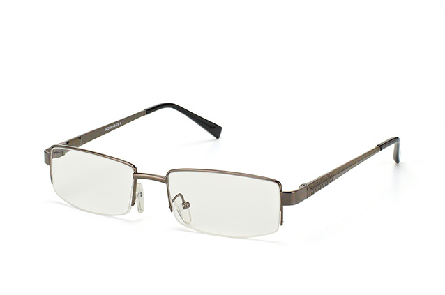Mister Spex Collection Fleming 660 - vista en perspectiva