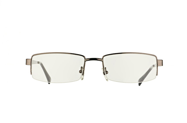 Mister Spex Collection Fleming 660 - Perspektivenansicht