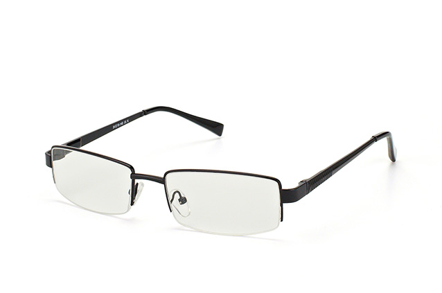 Mister Spex Collection Fleming 660 A vista en perspectiva