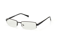 Mister Spex Collection Fleming 660 A small