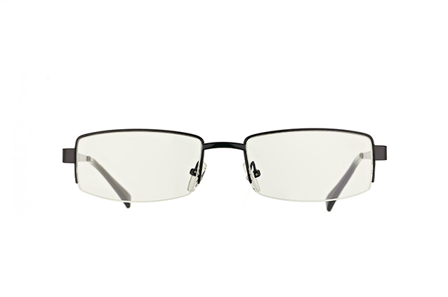 Mister Spex Collection Fleming 660 A Perspektivenansicht