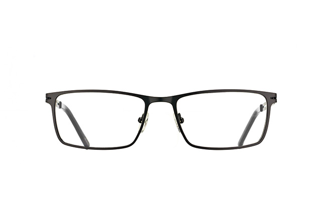 Mister Spex Collection Sorley 652 C perspective view