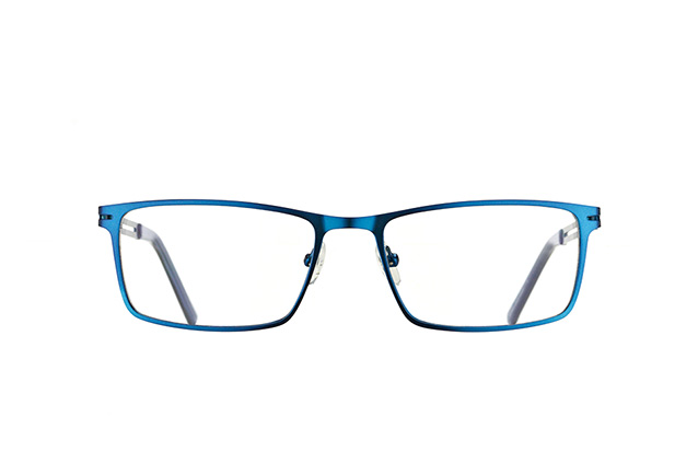 Mister Spex Collection Sorley 652 E vue en perpective