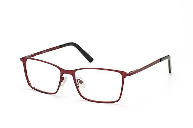 Mister Spex Collection Snow 648 C Perspektivenansicht