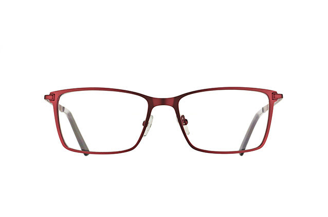 Mister Spex Collection Snow 648 C vue en perpective