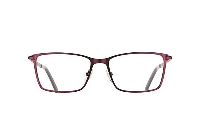 Mister Spex Collection Snow 648 F Perspektivenansicht