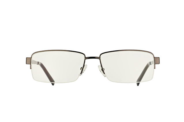 Mister Spex Collection Forster 654 A Perspektivenansicht