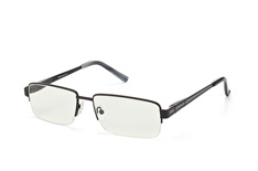 Mister Spex Collection Forster 654 B petite