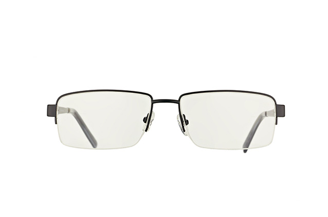 Mister Spex Collection Forster 654 B vista en perspectiva