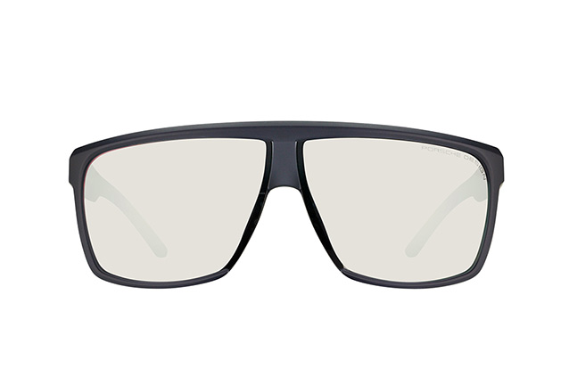 Porsche Design P 8597 A perspective view
