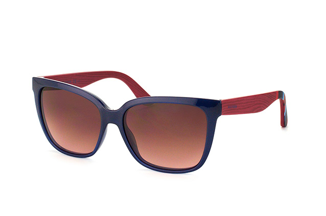 Tommy Hilfiger TH 1312/S X2DA5 perspective view