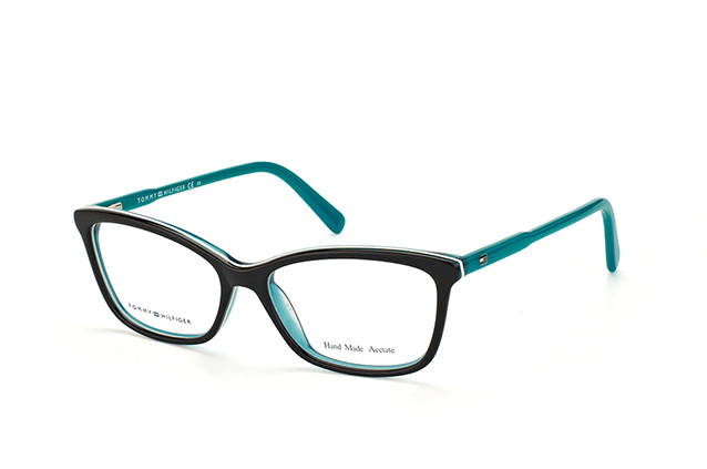 Tommy Hilfiger TH 1318 VR2 vista en perspectiva