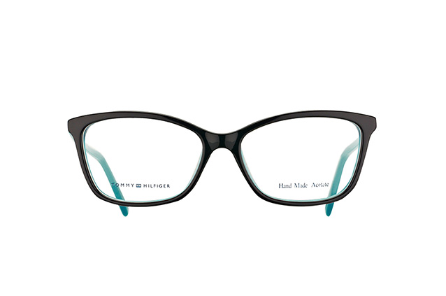 Tommy Hilfiger TH 1318 VR2 perspective view