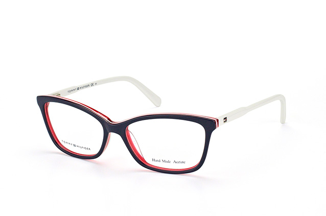 Tommy Hilfiger TH 1318 VN5 vista en perspectiva