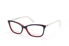 Tommy Hilfiger TH 1318 VN5 pieni