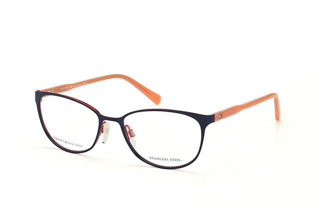 Tommy Hilfiger TH 1319 VKZ perspective view