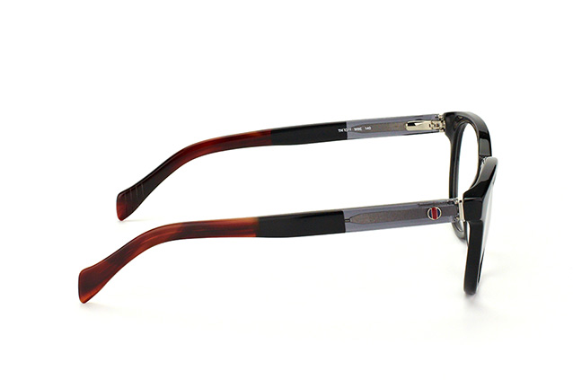 Tommy Hilfiger TH 1311 W8E vista en perspectiva