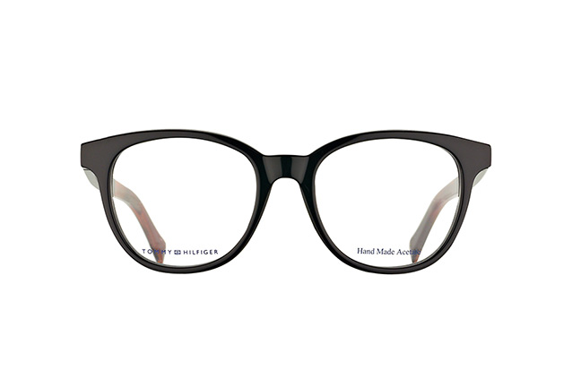 Tommy Hilfiger TH 1311 W8E perspective view