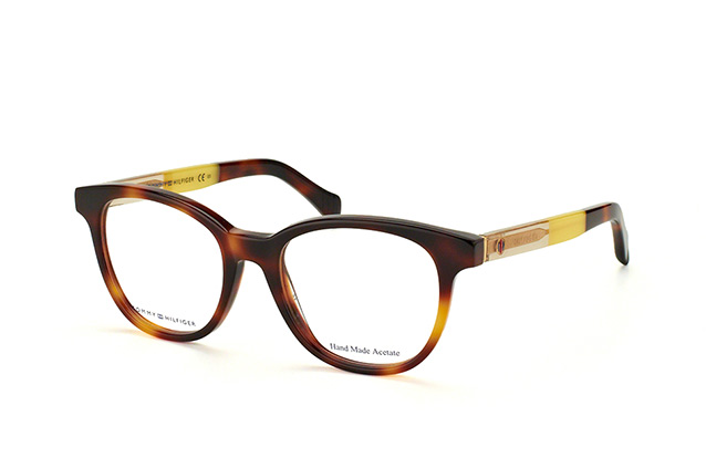 Tommy Hilfiger TH 1311 W8G perspective view