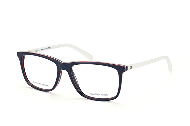 Tommy Hilfiger TH 1317 VMC perspective view
