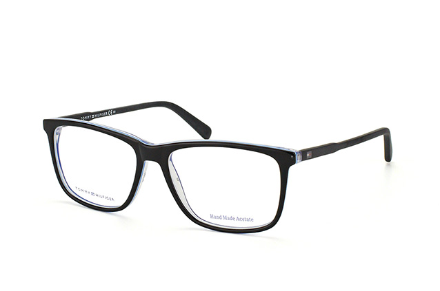 Tommy Hilfiger TH 1317 OL5 vista en perspectiva