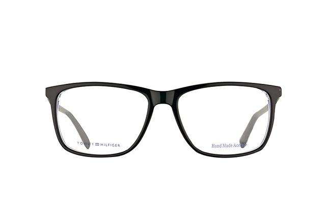 Tommy Hilfiger TH 1317 OL5 perspective view