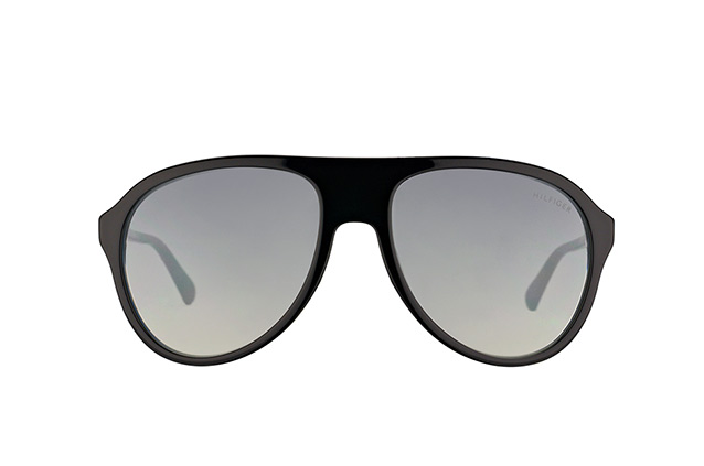 Tommy Hilfiger TH 1316/S OL5IC perspective view