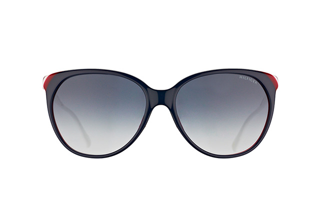 Tommy Hilfiger TH 1315/S VN5JJ vista en perspectiva