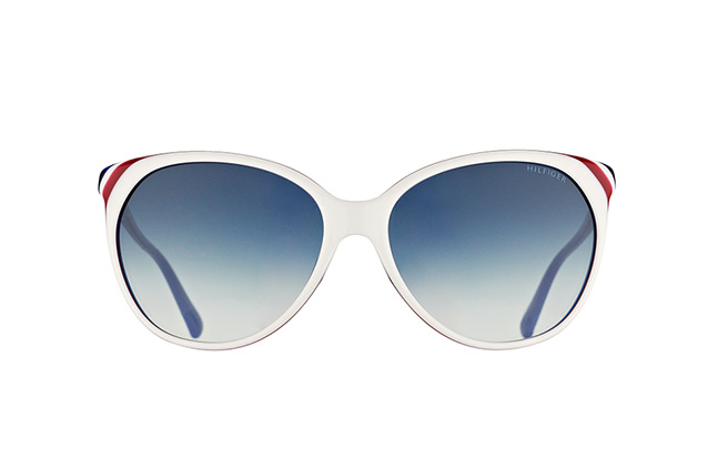 Tommy Hilfiger TH 1315/S VN 608 perspective view