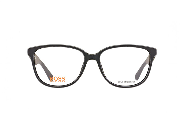 BOSS ORANGE BO 0207 9DR vue en perpective