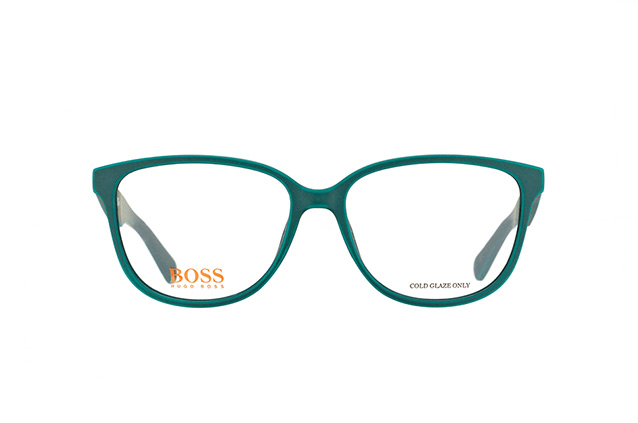 BOSS ORANGE BO 0207 9E2 perspective view