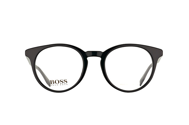 BOSS BOSS 0681 807 perspective view