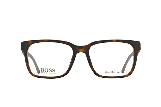 BOSS BOSS 0685 HXF perspective view