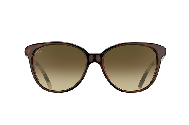 Gucci GG 3633/S Z99HA perspective view