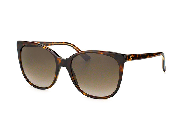 Gucci GG 3751/S KCLHA perspective view